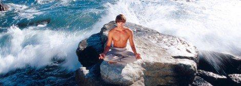 h_mann-fels-meditiert