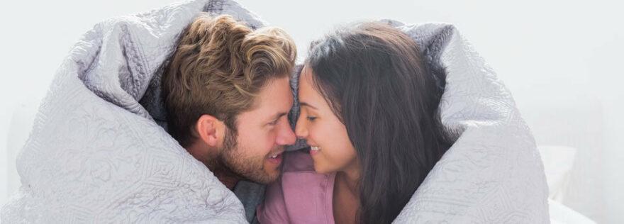 Kostenlose Online-Dating-Paare bewusst