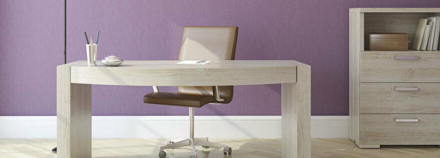 feng shui f rs b ro auf die r ckendeckung kommt es an horizonworld bewusst leben und denken. Black Bedroom Furniture Sets. Home Design Ideas