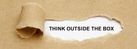 h_think-outside-the-box