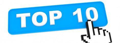 h_top-ten