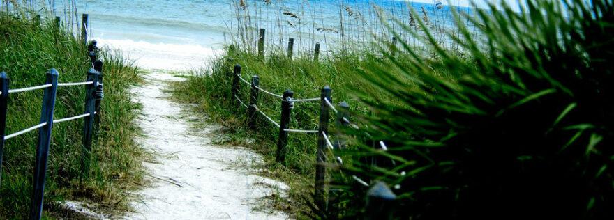 h_weg-zum-strand