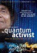 horizon_quantumaktivist_cover_400px