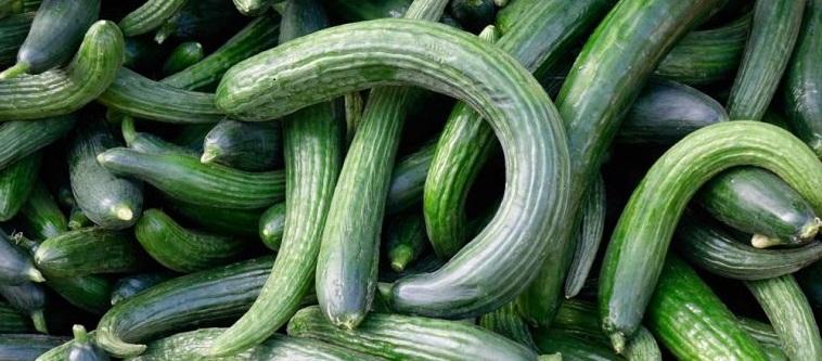 """Lidl verkauft in Großbritannien """"fehlerhaftes"""" Gemüse zu günstigen Preisen"""