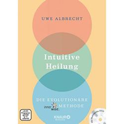 Intuitive Diagnostik, + DVD