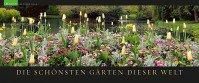 kal_die schönsten gärten
