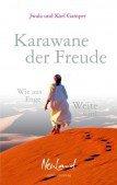 karawane_der_freude