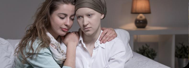 Berkley Professor: Chemotherapie meist tödlich!