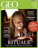 magazin geo rituale