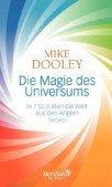 magie_des_universums
