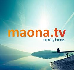 Die 1. maona.tv-Filmnacht