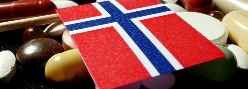 Norwegen eröffnet erste psychiatrische Klinik ohne Medikamente