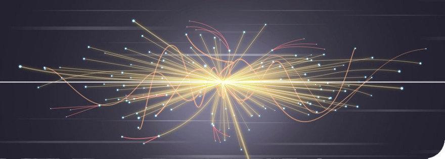 quantenphysik_header