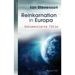 Reinkarnation Kreislauf des Lebens