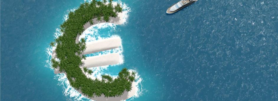 Megakonzerne 10 Steuerbetrüger Steuertricksereien