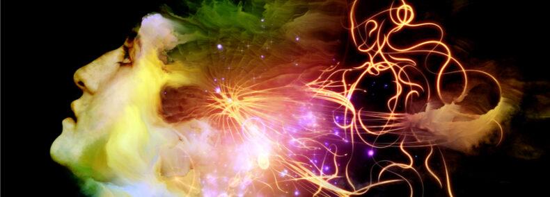 Johann Nepomuk Maier: Transformation des Denkens