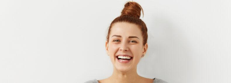 Wie wird man glücklich? 10 Tipps um Freude zu deinem ständigen Begleiter zu machen
