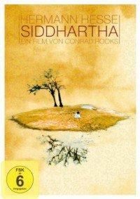 siddharta_dvd
