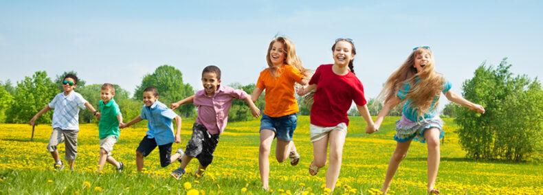 Studie: Ungeimpfte Kinder signifikant gesünder als geimpfte!