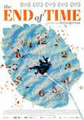 the-end-of-time_plakat_web
