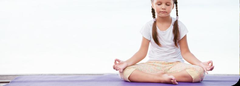 Meditation sinnvoller als Nachsitzen für Schüler!