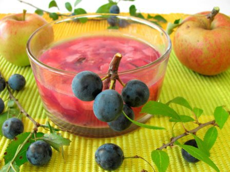 web_schlehen marmelade