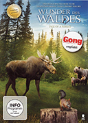 </strong><strong>Wunder des Waldes - Tale of a forsest</strong><strong>