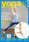 yoga aktuell stress spezial